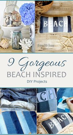 9-gorgeous-beach-inspired-diy-projects