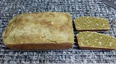 Learn some recipes that feature our world renowned moringa powder! Oatmeal Bread, Banana Bread, Moringa Recipes, Moringa Powder, Healthy Food, Healthy Recipes, Some Recipe, Superfood, Diet