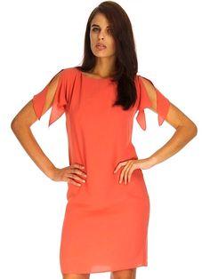 DINNER AT DUSK Affordable Fashion, Dusk, Cold Shoulder Dress, Dinner, Chic, Shopping, Dresses, Women, Style