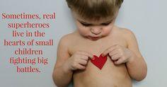 Chd awareness week. Open heart surgery