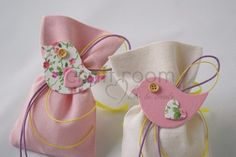 General Crafts, Goodie Bags, Christening, Baby Shoes, Shabby Chic, Clothes, Weddings, Fashion, Engagement