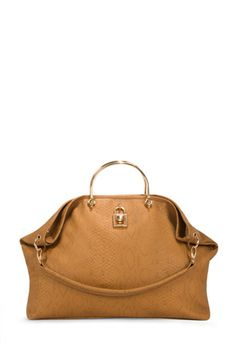 This is the best ever!I love this bag!!!! I recommend it!!!