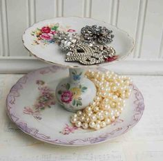 vintage china | love to collect vintage china there are so many romantic and lovely ...