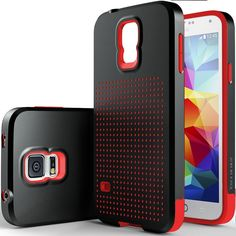 25 great Samsung Galaxy S5 cases in affordable price