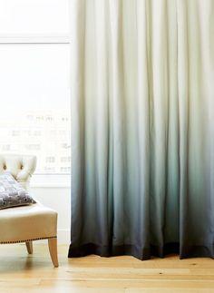 Drapery : Fabric Innovations