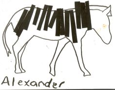 Image from https://blackpaws.files.wordpress.com/2011/09/alexander-zebra.jpg.