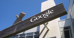 Google's future: Fewer links, more answers