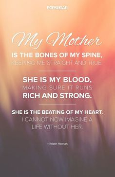 Best Love Quotes : 5 Pinnable Quotes About Mom - Quotes Sayings Now Quotes, Great Quotes, Quotes To Live By, Life Quotes, Inspirational Quotes, Super Quotes, Qoutes, For My Mom Quotes, Motivational