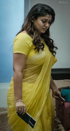 South Indian Actress Hot, Indian Actress Hot Pics, Indian Actresses, Beautiful Blonde Girl, Beautiful Girl Image, Beautiful Bollywood Actress, Most Beautiful Indian Actress, Cute Beauty, Beauty Full Girl