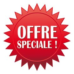 offreSpeciale