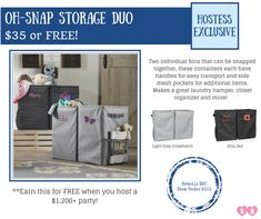 When you host a party with me, you can earn FREE and half-price products, exclusive styles only available to Hostesses and get Monthly Hostess Specials!