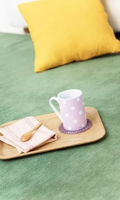 Sweetness in the morning Floor Chair, Flooring, Mugs, Wallpaper, Furniture, Home Decor, Food, Homemade Home Decor, Meal