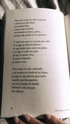 Book Quotes, Words Quotes, Street Quotes, Missing Quotes, Wattpad Quotes, Magic Quotes, Quotes En Espanol, Feminist Quotes, Pretty Quotes