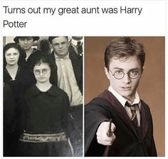 Funny Baby Memes Humor Harry Potter 56 Ideas For 2019 Funny Baby Memes, Funny Babies, Funny Kids, Funniest Memes, Hilarious Memes, Harry Potter Puns, Funny Pictures For Kids, Memes For Kids, Funniest Pictures