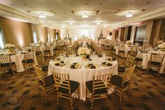 Platinum Event Rentals San Diego - Draping, Lighting, Gold Chiavaris, Chargers, Pipe and Drape, Satin Draping, Ceremony Arch, Ceremony, Rooftop Ceremony