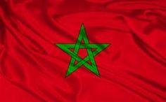 Najoua is Marokkaans