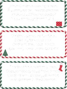Im so excited to share these Christmas Scavenger Hunt clues so you can start your own family tradition at home! Christmas Gift Hunt, Christmas Quiz, Christmas Scavenger Hunt, Christmas Gifts To Make, Christmas Blessings, Christmas Games, Christmas Quotes, Christmas Projects, Xmas Gifts