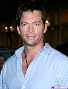 Harry Connick Jr. Never out of style!