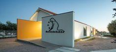 Portugal tem em Gavião um dos quatros Museus de Sabão do Mundo