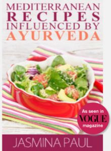 Mediterranean Diet + Ayurveda To Reduce Risk Of Stroke And Achieve Ultimate Body Balance