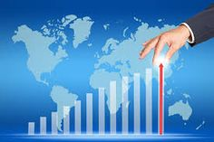 Auto binary signals is the next generation of automated Binary Options trading. ABS is a unique way of making money online…..For further details CLICK HERE……. http://wp.me/p7hGHd-dR
