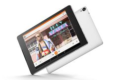 Google Nexus 9 Tablet Recenzja - http://enius.pl/google-nexus-9-tablet-recenzja/