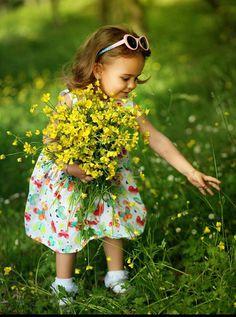 ✫✫ ❤️ *•. ❁.•*❥●♆● ❁ ڿڰۣ❁ ஜℓvஜ♡❃∘✤ ॐ♥..⭐..▾๑ ♡༺✿ ♡·✳︎· ❀‿ ❀♥❃.~*~. TH 31st MAR 2016!!!.~*~.❃∘❃ ✤ॐ ❦♥..⭐.♢∘❃♦♡❊** Have a Nice Day! **❊ღ༺✿♡^^❥•*`*•❥ ♥♫ La-la-la Bonne vie ♪ ♥❁●♆●✫✫