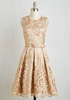 Vintage Styke Cocktail Dress - Screen Actors Soiree Dress $239.99 AT vintagedancer.com