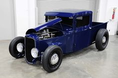 traditional hot rods | Best of Traditional Hot Rods - 185 Examples
