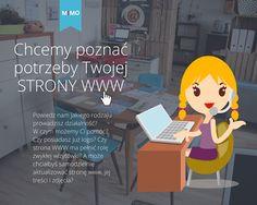 Wspólpracuj z MIMO! Nasi eksperci doradzą Ci na każdym etapie projektu! #mimo #stronawww #www #pozycjonowanie #seo #agencja #reklama #wizytówka #google