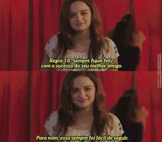 A barraca do bj Movies And Series, Book Series, Movies And Tv Shows, Mean Girls, My Best Friend, Best Friends, How To Express Feelings, Kissing Booth, A Silent Voice