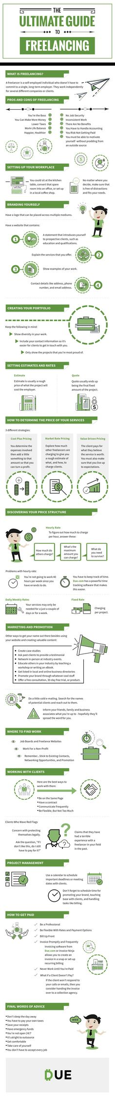 freelancing-guide-for-small-business-owners