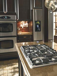 Kitchen Aid Kitchen life-style-loves