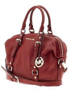 discount michael kors handbags cheap for ladies!.....LOVE this one