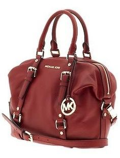 discount michael kors handbags cheap for ladies!.....LOVE this one