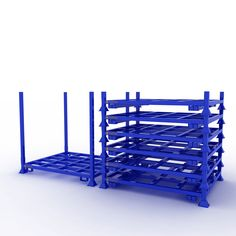 Steel Pallet Tyre Storage Racking, Model NO.: rack-1 Weight: 150-500kg Closed: Semi-closed Development: New Type Serviceability: Common Use Rack Company Type: Factories,Dealer,Productive Enterprises Rack Certifications: ISO14001 ISO/Ts16949 Ohsas18001 BSCI Rack Product Warranty Lifetime: 2 Year More Than 5 Years for Normal Use Rack Type: Assemble Corrosion Protection ESD Protection Weld Rack Surface Treatment: Hot DIP Galvanizing,Powder Coating,Painting,Cold G Rack Color… Tire Storage Rack, Tire Rack, Steel Racks, Steel Structure, Powder Coating, 5 Years, Steel Frame