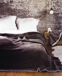 Bedroom home decor ideas, master bedroom furniture, contemporary furniture, bedroom sets