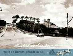 Salvador, Rio, Louvre, Instagram, Building, Travel, Outdoor, Old Pictures, Bahia