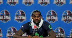 15 Wealthiest NBA Players of All Time