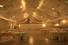 Venues on Pinterest | Receptions, Warehouses and Wedding Venues