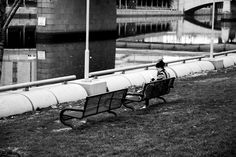 Schuylkill River Trail in Philadelphia - Philly with a Fjallraven photography blog