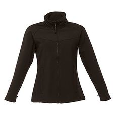 Cheap Regatta Women39s Uproar Soft Shell Jacket deals week
