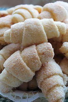 Russian Cakes, Russian Desserts, Russian Recipes, Cookie Recipes, Snack Recipes, Biscuit Pudding, Photo Food, Arabic Dessert, Bread Bun