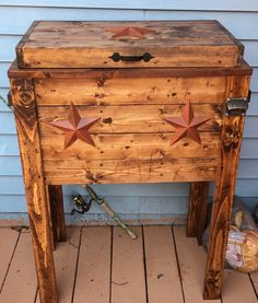 1000 images about Rustic on Pinterest