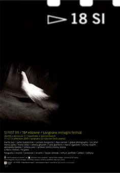 Edition 2009: the eighteenth edition