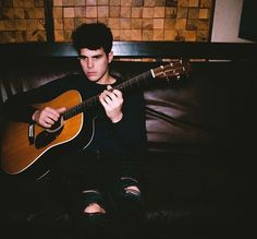 Parte 2 from the story Impossible (Zabdiel de Jesús- CNCO ) by CoraimaGuru (Coraima Guru) with 672 reads. Porto Rico, Five Guys, Guy Names, Real Man, My King, Boy Bands, Musicals, Music Instruments, Photo And Video