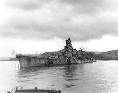 Heavy_Cruiser_Aoba.jpg (740×583)