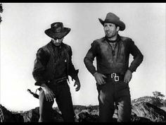 High Noon Movie Soundtrack by Dimitri Tiomkin, Lyrics by Ned Washington, Sung by Tex Ritter. Great Movie with Gary Cooper and Grace Kelly and Lee Van Cleef. Tex Ritter, Lee Van Cleef, Gary Cooper, Country Music Videos, High Noon, Grace Kelly, Great Movies, Soundtrack, Singers