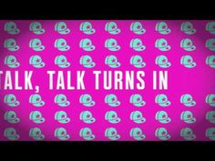 TOP 10 LYRIC VIDEOS: Little Mix – Wings