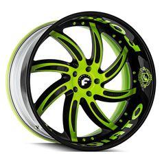 Forgiato,azioni | wheels